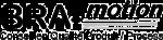 BRA-motion - Assurance Qualité Produit / Process